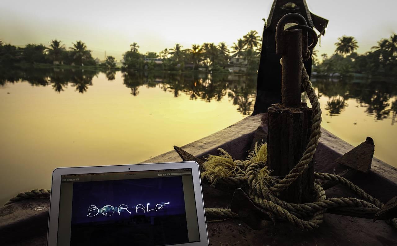 borala-blog-viagem