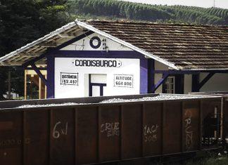 cordisburgo-minas-gerais