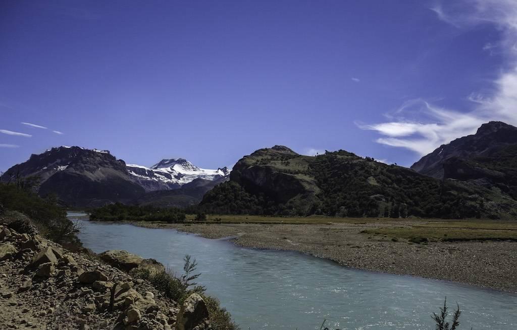 paisagens-patagonia-el-chalten