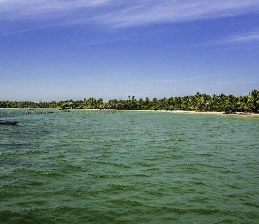 peninsula-de-marau-bahia-dicas