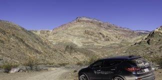 road-trip-death-valley