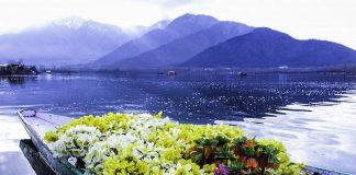 kashmir-sri-nagar-caxemira-india-blog-de-viagem