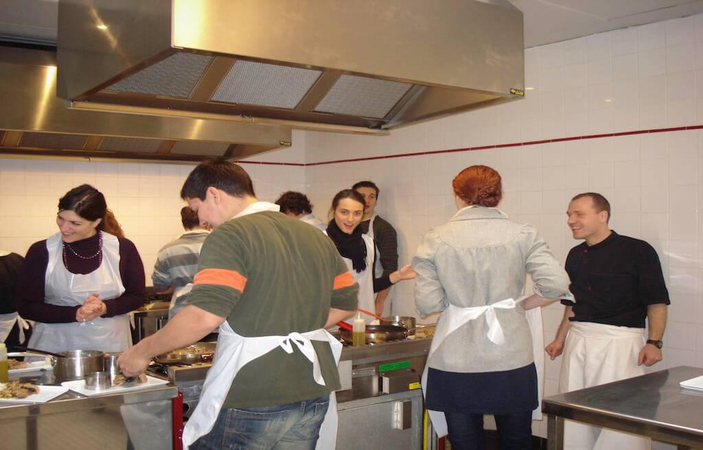 aulas-gastronomia-paris-cordon-bleu