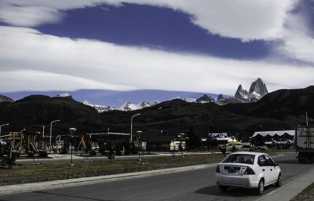 el-chalten-argentina-patagonia