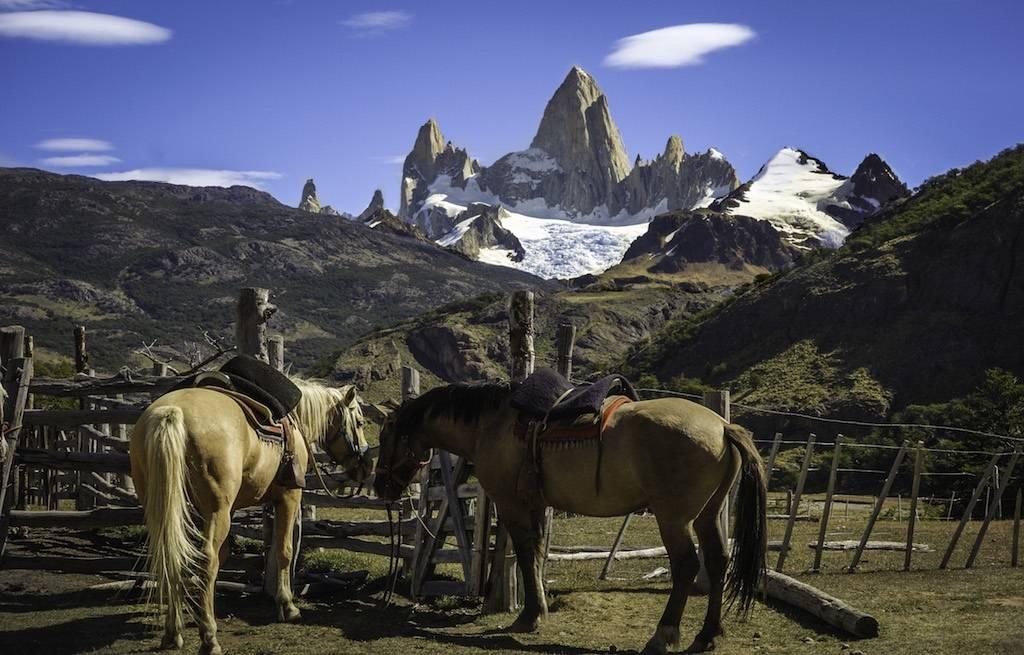 cavalgada-el-chalten-patagonia