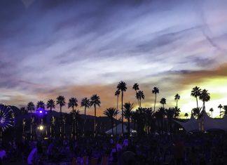 festival-desert-trip-2016