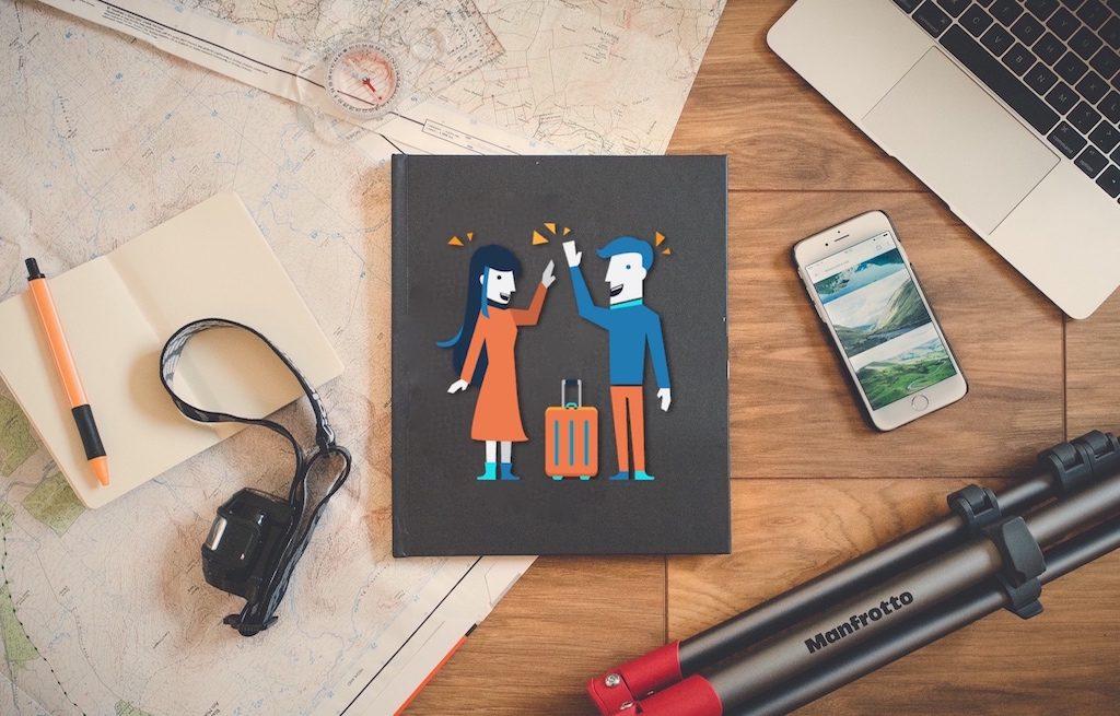 Roteiro-personalizado-viagem