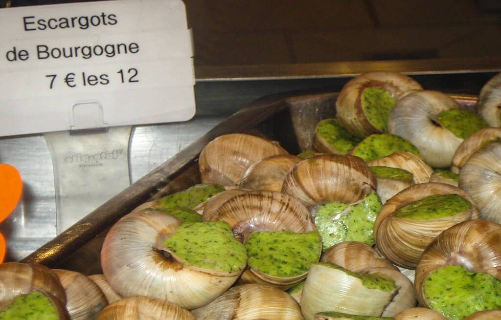 escargots-paris-franca