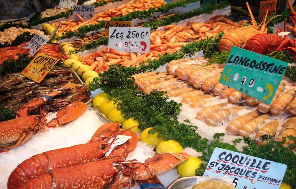 frutos-do-mar-paris-franca