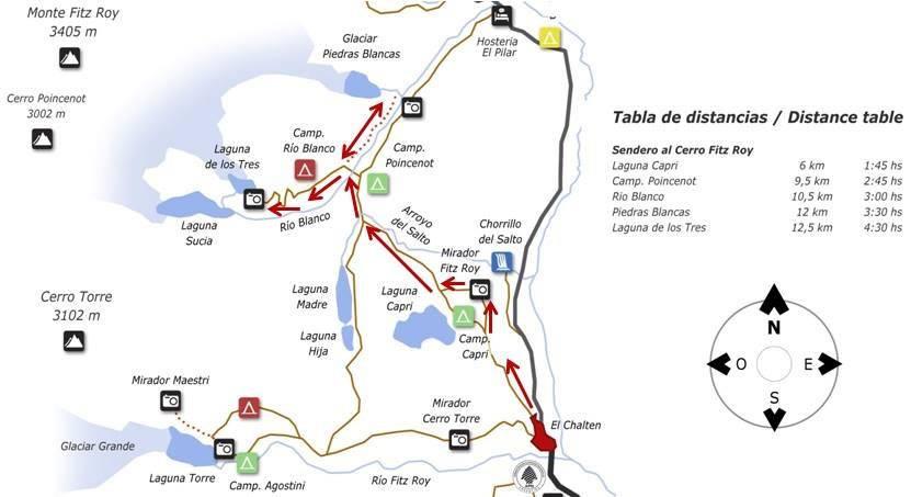 mapa-trilha-el-chalten