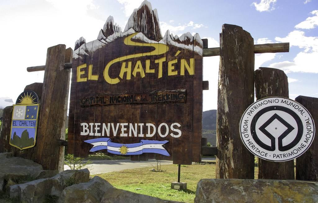 el-claten-capital-trekking