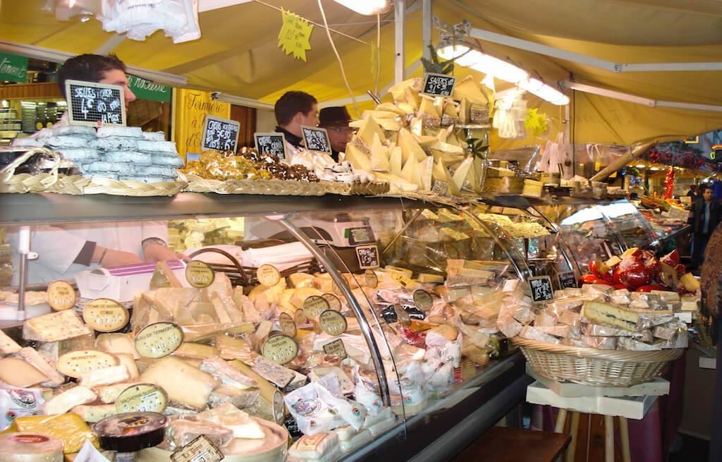 loja-queijos-paris-franca